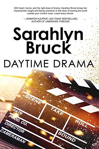 Daytime Drama by [Sarahlyn Bruck]