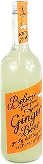 Belvoir Fruit Farms - Presse - Ginger Beer - 250ml