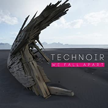 We Fall Apart (Deluxe Edition)