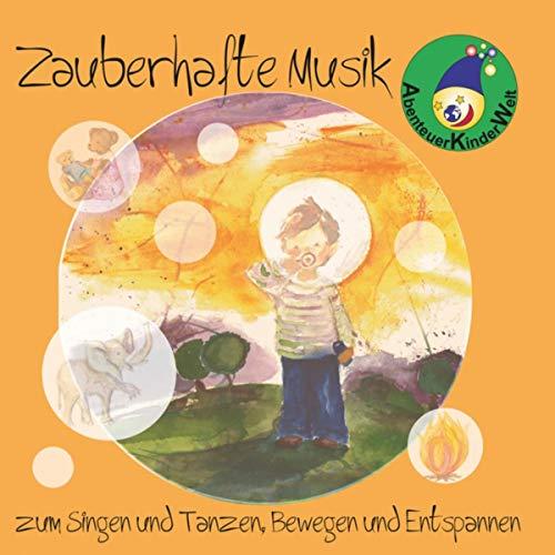 Schaukelbär (Instrumental Version)