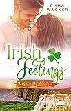 Irish Feelings - Greycastle Wedding