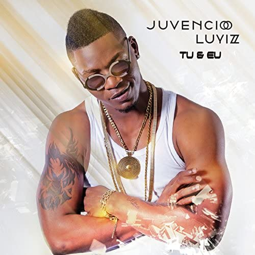 Juvencio Luyiz feat. Alirio