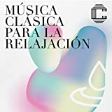 Concerto for flute, strings & continuo in D minor, H. 426: II. Un poco andante