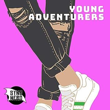 Young Adventurers