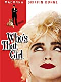 Who s That Girl? (1987)