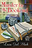 Murder by the Bookend (An Antique Bookshop Mystery)