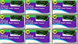 (Ship from USA) 27 HALSA Refill Tissues for...
