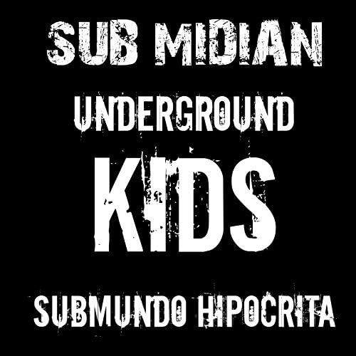 Sub Midian