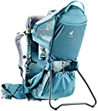 deuter Kid Comfort Active SL Damen Kindertrage