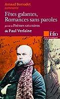 Fetes Gal ROM San Parol Fo Th (Foliotheque)
