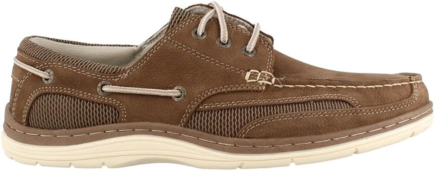 Dockers Men's Lakeport Oxford B0764H4XBR  | Sale Online Shop