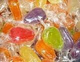 Tilley's Boiled & Hard Sweets