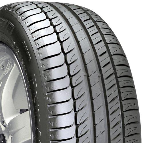 Michelin Primacy HP 225/50R16 92V Tire 22923