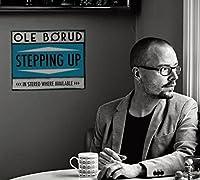 Steppin Up by OLE BORUD (2014-11-26)