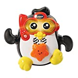 VTech Gédéon, champion de natation, 80-501705 - Version FR