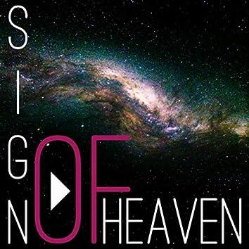 Sign of Heaven