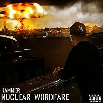 Nuclear Wordfare