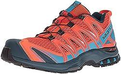Salomon XA Pro 3D Mens Trail Running Shoes