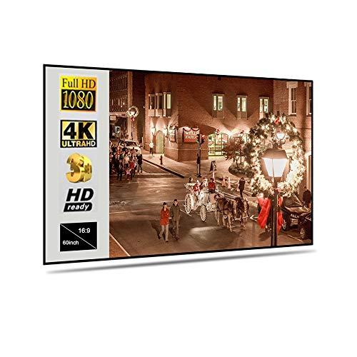 cortina 140x240 fabricante Ajcoflt