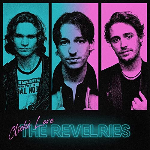 The Revelries