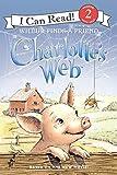 Charlotte's Web: Wilbur Finds a Friend (I Can...