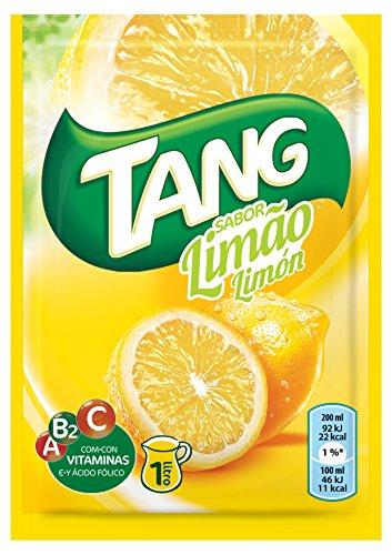 Tang - Boisson En Poudre Gôut Citron Tang