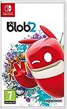 De Blob 2 pour Nintendo Switch