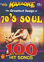 Essential Plus Pack: 70's Soul