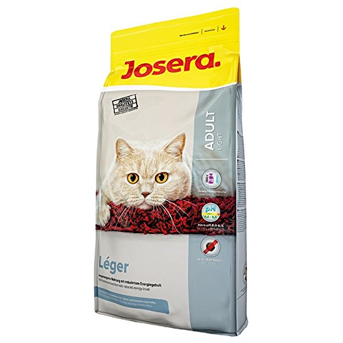 Josera Emotion Line Leger 400g
