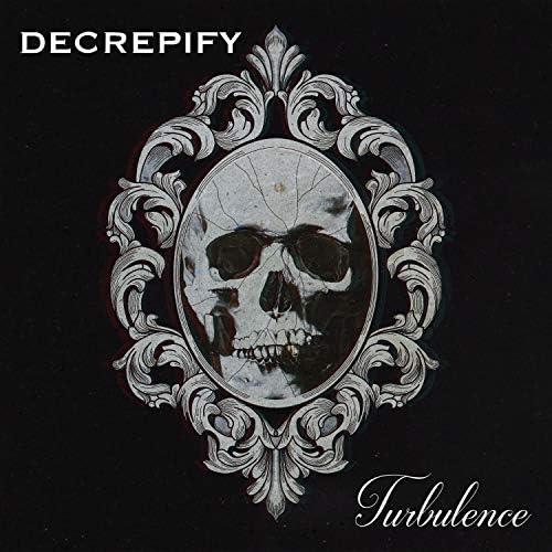 Decrepify