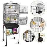 Super Pet Bird Cages