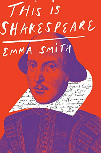 Compare Textbook Prices for This Is Shakespeare  ISBN 9781524748548 by Smith, Emma