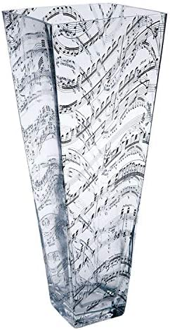 Top 10 Best piano glasses Reviews