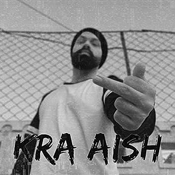Kra Aish