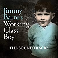 Working Class Boy: The Soundtracks (Deluxe Edition)