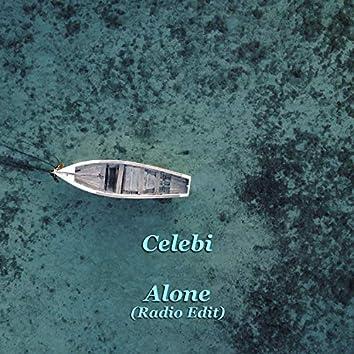 Alone (Radio Edit)