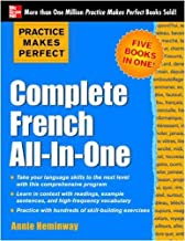 the word perfect in french