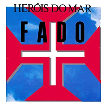 Fado (Versão da Guitarra)
