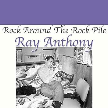 Rock Around The Rock Pile