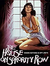 Best the house on sorority row 1983 Reviews