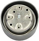 Optimal F8-5538 Soporte, motor
