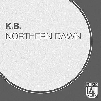 Northern Dawn - Single
