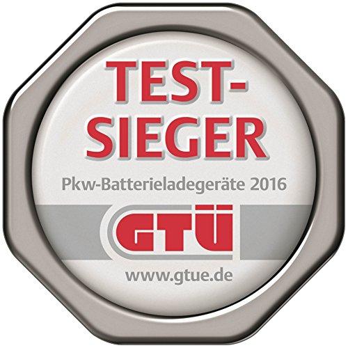 Ctek Ladegerät - 12