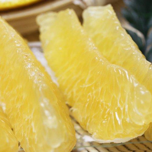 「お試しナダオレンジ2」皮むき簡単食べ易い冷やして食べるとひんやりジューシー(別名:河内晩柑,かわちばんかん,宇和ゴールド,ジューシー フルーツ 果物 通販 2kg