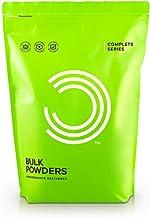 BULK POWDERS Complete Hydration Powder Sports Drink Orange 500 g Estimated Price : £ 9,59