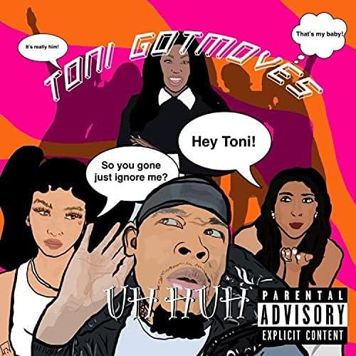Toni Gotmoves