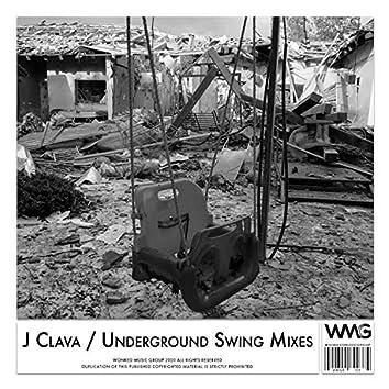 Underground Swing Mixes