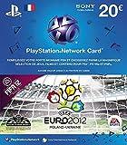 $70 Off PlayStation Vita Assassin's Creed III Liberation Bundle