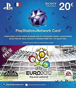 Assassin s Creed III Liberation PlayStation Vita Wi-Fi Bundle