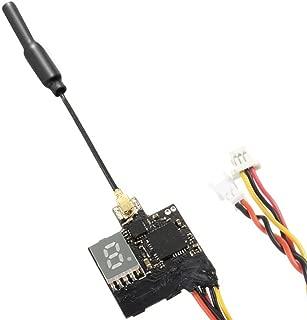 akk fx2 5.8 ghz 40ch fpv transmitter